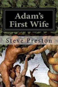Adam's First Wife