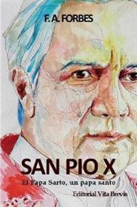 San Pio X. El Papa Sarto, Un Papa Santo