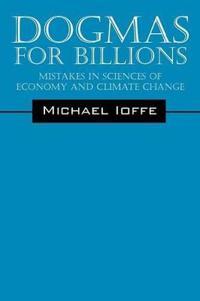 Dogmas for Billions