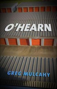 O'Hearn