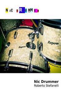 Nic Drummer: Il Caso Irina