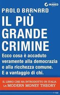 Il Piu Grande Crimine