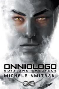 Onniologo: Edizione Speciale
