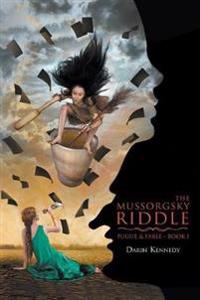 The Mussorgsky Riddle