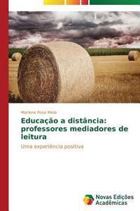 Educacao a Distancia