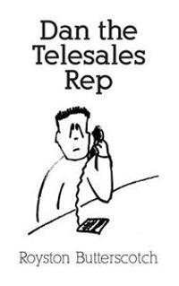 Dan the Telesales Rep