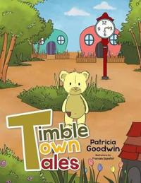 Timble Town Tales