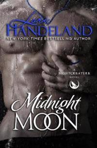 Midnight Moon: A Nightcreature Novel