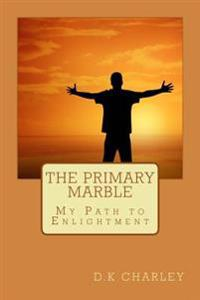 The Primary Marble
