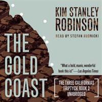The Gold Coast