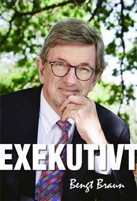 EXEKUTIVT