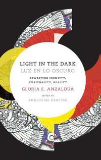 Light in the Dark / Luz En Lo Oscuro