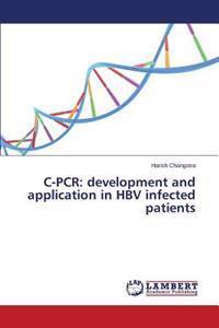 C-PCR