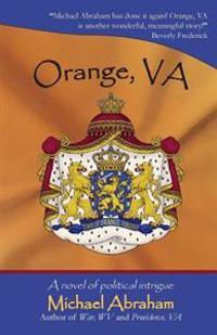 Orange, Va
