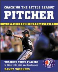 Coaching the Little League Pitcher