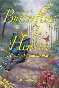 Butterflies in Heaven: What Lies Beyond the Grave?