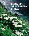 Guide to the Flowers of Western China