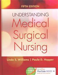 Understanding Medical-surgical Nursing + Student Workbook + Nursing Skills Videos for Lpn/Lvn + Edge for Lpn