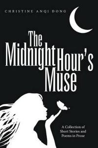 The Midnight Hour's Muse