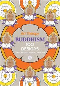 Art Therapy Buddhism