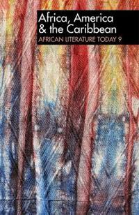 Africa, America & the Caribbean