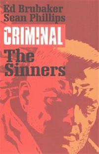 Criminal 5