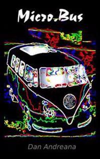 Micro.Bus