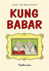 Kung Babar