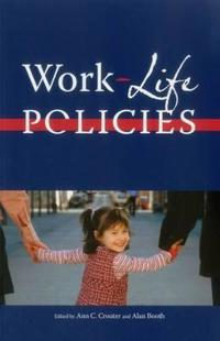 Work-Life Policies