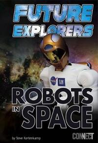 Future Explorers