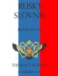 Rusky Slovnik