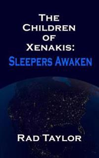 The Children of Xenakis: Sleepers Awaken