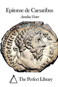 Epitome de Caesaribus