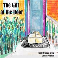 The Gift at the Door