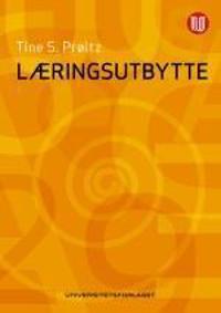 Læringsutbytte - Tine S. Prøitz pdf epub