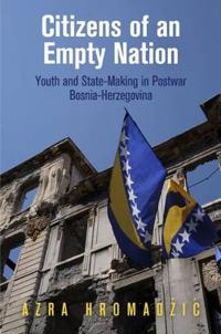 Citizens of an Empty Nation