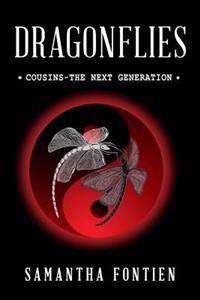 Dragonflies - Cousins - The Next Generation
