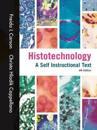 Histotechnology - a self-instructional text