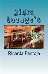 Nidra Loango's: El Mentalcelur