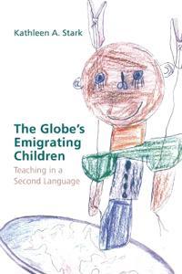 The Globe's Emigrating Children