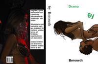 Drama 6y - Beroneth, A-G Andersson | Laserbodysculptingpittsburgh.com
