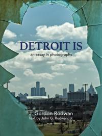 Detroit Is