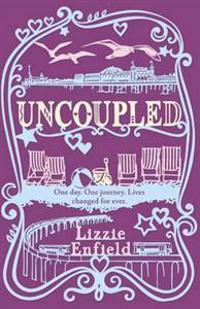 Uncoupled
