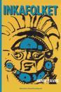 Inkafolket