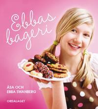 Ebbas bageri
