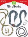 ABC's of Beading: 13 Projects