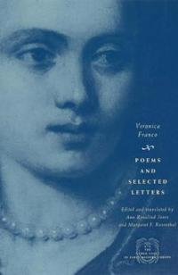 Poems and Selected Letters