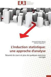 L'Induction Statistique