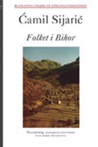 Folket i Bihor