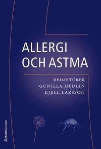 Allergi och astma